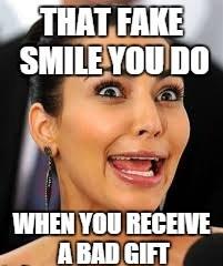gift meme